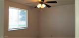 1500 Valley West Ave - Photo 11