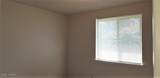 1500 Valley West Ave - Photo 12