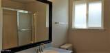 1500 Valley West Ave - Photo 13