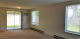 1500 Valley West Ave - Photo 2