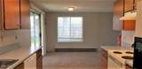 1500 Valley West Ave - Photo 4