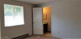 1500 Valley West Ave - Photo 8