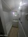 904 5th Ave - Photo 11