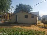 904 5th Ave - Photo 4