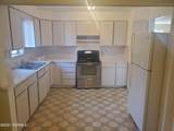 904 5th Ave - Photo 5