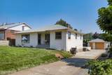 209 18th Ave - Photo 1