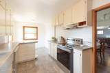 209 18th Ave - Photo 11