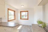 209 18th Ave - Photo 12