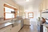 209 18th Ave - Photo 13
