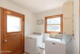 209 18th Ave - Photo 14