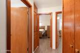 209 18th Ave - Photo 17