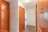 209 18th Ave - Photo 20