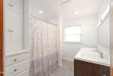 209 18th Ave - Photo 21
