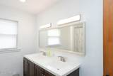 209 18th Ave - Photo 22