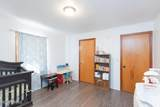 209 18th Ave - Photo 25