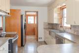 209 18th Ave - Photo 26