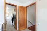 209 18th Ave - Photo 27