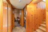 209 18th Ave - Photo 28