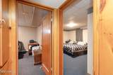 209 18th Ave - Photo 29