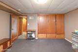 209 18th Ave - Photo 31