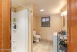 209 18th Ave - Photo 33