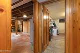 209 18th Ave - Photo 34