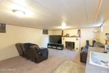 209 18th Ave - Photo 36