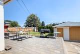 209 18th Ave - Photo 39