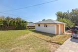 209 18th Ave - Photo 40