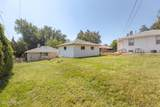 209 18th Ave - Photo 41