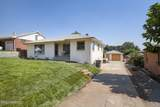 209 18th Ave - Photo 42