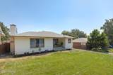 209 18th Ave - Photo 43