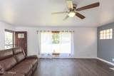 209 18th Ave - Photo 5
