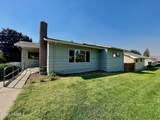 214 28th Ave - Photo 1