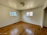 214 28th Ave - Photo 10