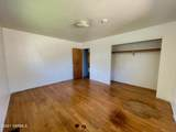 214 28th Ave - Photo 11