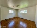 214 28th Ave - Photo 12