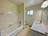 214 28th Ave - Photo 13