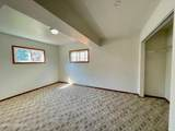 214 28th Ave - Photo 15