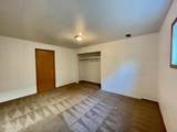 214 28th Ave - Photo 16