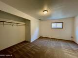 214 28th Ave - Photo 17