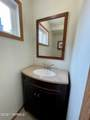 214 28th Ave - Photo 18