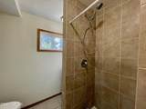 214 28th Ave - Photo 19