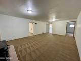 214 28th Ave - Photo 20