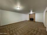 214 28th Ave - Photo 21