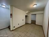 214 28th Ave - Photo 22
