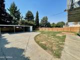 214 28th Ave - Photo 27