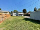 214 28th Ave - Photo 28