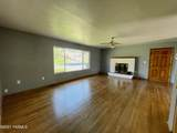 214 28th Ave - Photo 4