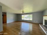 214 28th Ave - Photo 5